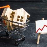 消費税増税と不動産投資②前回の増税から考える対策
