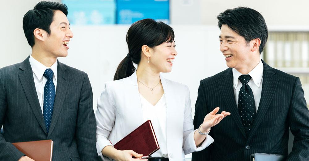公務員が副業で不動産投資をする際の注意点