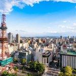 海外の投資家が注目する、北海道の3つの魅力とは