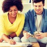 青色事業専従者給与を妻に支給する場合の手続きとは?