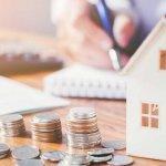 不動産売却時の一括繰上げ返済の違約金は控除できる?