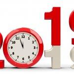 2018年を振り返る 不動産投資業界は変革の一年に