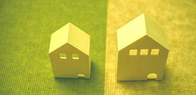 賃貸併用住宅の2つのパターンについて