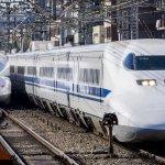 神奈川県/リニアに続き、東海道新幹線の新駅誘致へ