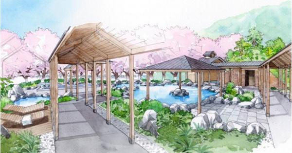向ヶ丘遊園跡地の再開発