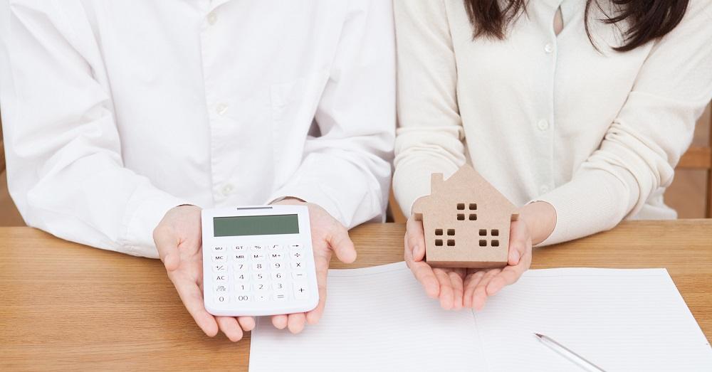賃貸併用住宅の魅力と選択肢を広げるペアローンとは?