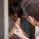 家賃滞納がどのくらいなら賃貸借契約解除できる?