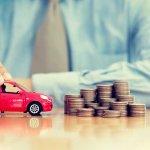 会社で車を購入すれば経費にできると聞きました。その場合、何か注意点はありますか?