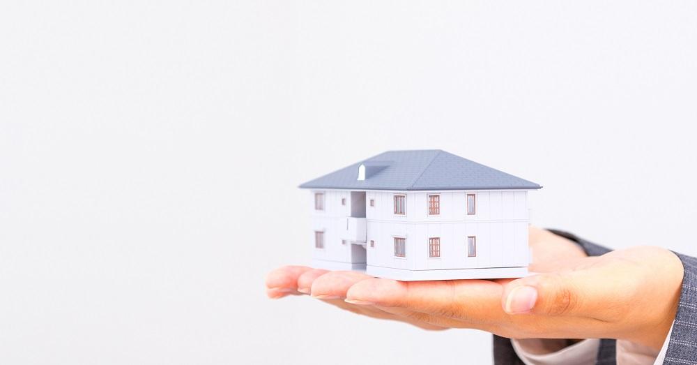 セーフティネット住宅のデメリット・対策とは?