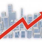 不動産鑑定士が見た、地価が上昇する土地の特徴5つ