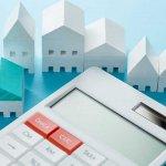 定期借地権は減価償却できますか?