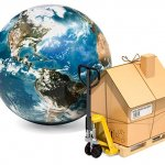 海外不動産を所有。確定申告は日本の物件と合わせて申告?