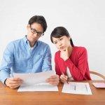 白色申告で専従者給与を支払った場合、経費計上はできる?