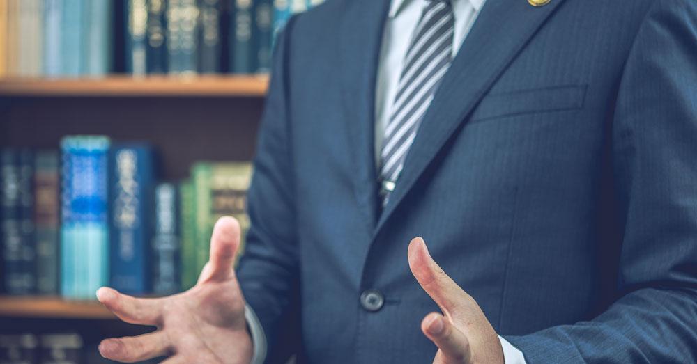 賃貸経営に行政書士のサポートは必要?役割を解説