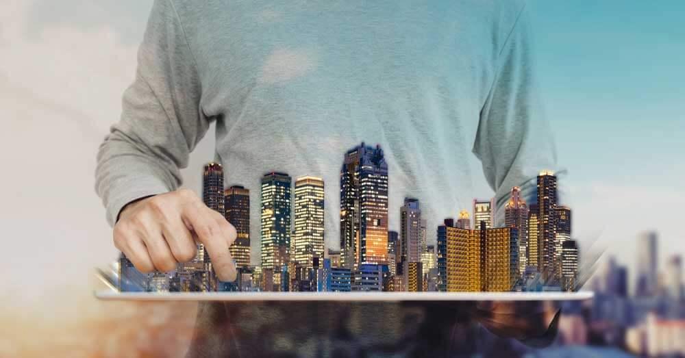 2020年以降に不動産投資はどうなる?可能性3つ