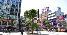 蒲田・新築マンション、手間いらずで3棟目も購入