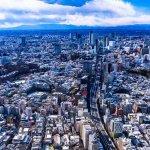 住宅ローン・アパートローンの融資実態に関する調査