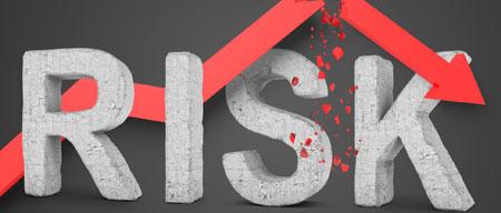 不動産投資リスク
