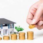 借入金の返済などで資金繰りが苦しい場合、改善する方法はある?
