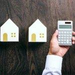 不動産鑑定士を活用し相続税対策/土地評価額を低く