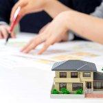融資の保証料は、消費税の課税額から控除できる?