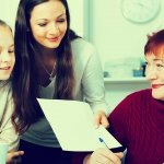 親子間でお金を貸し借り、借用書を公正証書で作成した方がよい?
