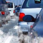騒音・振動・空気汚染…入居者が嫌がる周辺施設とは