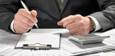 銀行に借入金利を交渉する