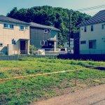 自宅敷地の一部を売却する場合、自宅の3,000万円特別控除は適用できる?