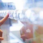 自動販売機売上の消費税、どのように課税される?