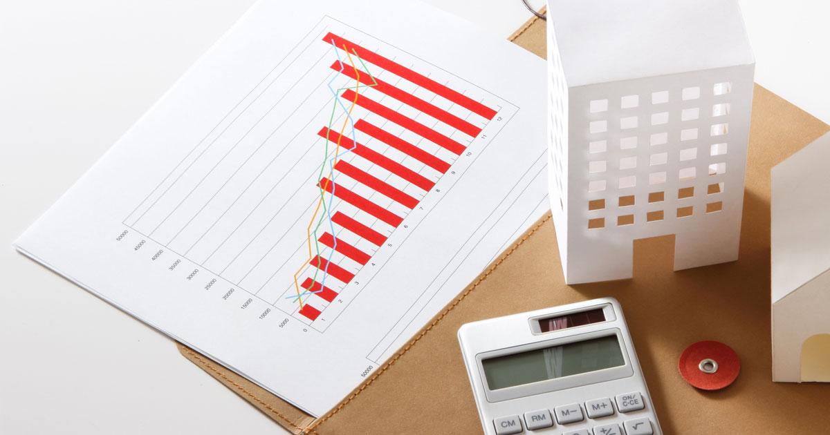 新規投資に意欲94%/不動産投資家調査2019
