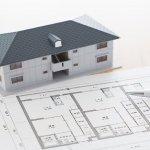 家事関連費、自宅部分と事業部分はどのように分ければよい?