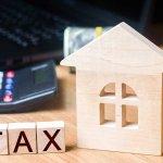 建物のみ法人名義に変えると固定資産税は高くなる?