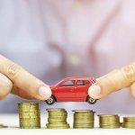 車を法人に売却する場合、売買金額はどのように定めればよい?