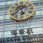 博多駅500m以内で20棟ビル建替え、福岡市が再開発計画