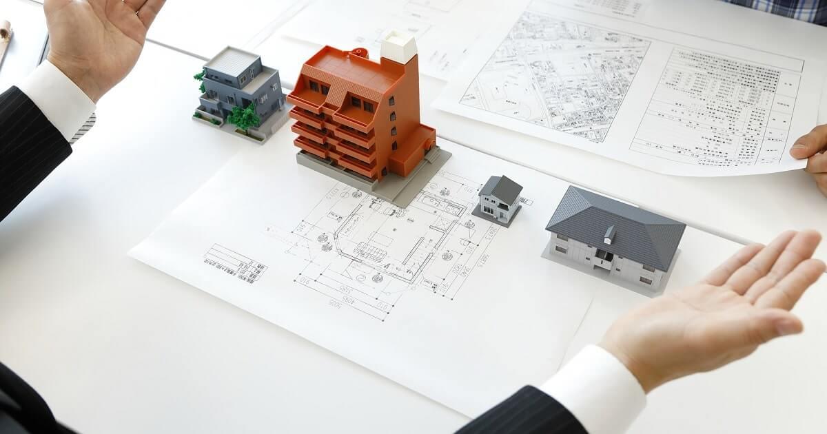 「オーナーチェンジ物件」のデメリットと対策法