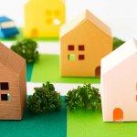 固定資産税の精算金は消費税還付の対象になる?