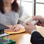 会社に資金がなく役員が代わりに支払った場合、借用書は必要?