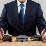 なぜ不動産投資の営業マンは自分で物件を買わない?