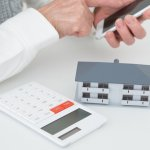 土地取得後にアパートを建築。不動産取得税の支払い時期は?