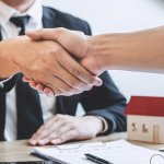賃貸住宅管理業者登録制度と賃貸不動産経営管理士