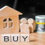 借地権つきアパートを所有。底地を購入した場合、買い換え特例は適用できる?