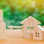 サブリース契約中の物件は、購入後に解除することはできるの?