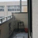 雨漏り修理をしたいのに入居者が立ち会ってくれない…どうすれば?