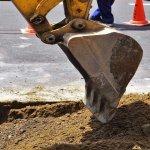 工事費用は、売却年度が違っても譲渡費用として認められる?