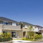貸地の事業的規模の算定基準は?