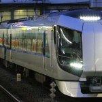東武アーバンパークライン大幅ダイヤ改正 新特急も