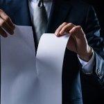 賃貸借契約前であれば、一方的に白紙に戻すことは可能?