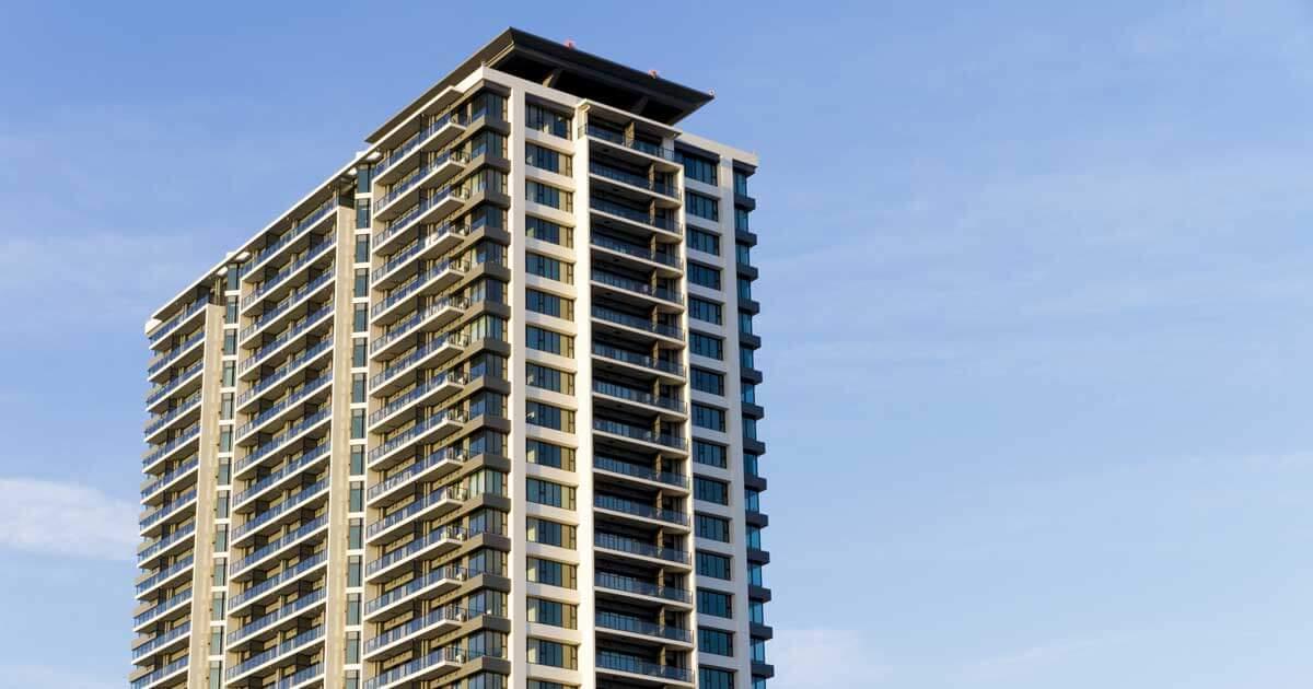 マンション売れ行き ついに鈍りか/都市圏地価予測