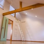 RC造のマンションで木造の内部造作工事をした場合、耐用年数は何年?